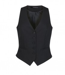 Brook Taverner Ladies One Luna Waistcoat image