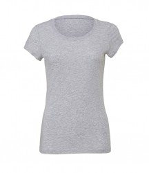 Image 2 of Bella Ladies Favourite T-Shirt