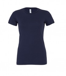 Image 6 of Bella Ladies Favourite T-Shirt