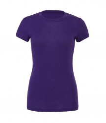 Image 9 of Bella Ladies Favourite T-Shirt