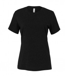 Image 7 of Bella Ladies Relaxed Jersey T-Shirt