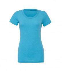 Bella Tri-Blend T-Shirt image