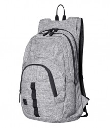 Image 2 of Bags2Go Grand Canyon Backpack