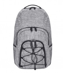 Image 1 of Bags2Go Rocky Mountains Backpack