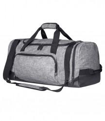 Image 2 of Bags2Go Atlanta Sports Bag