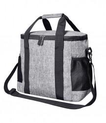 Bags2Go Alaska Cooler Bag image