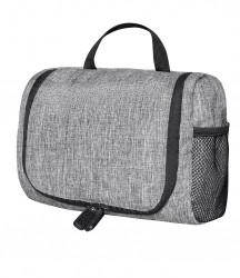 Image 2 of Bags2Go Hawaii Wash Bag