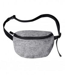 Image 1 of Bags2Go Chicago Belt Bag