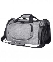 Image 2 of Bags2Go Boston Sports Bag