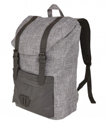 Image 2 of Bags2Go Redwoods Backpack