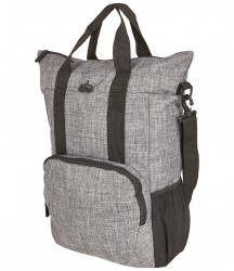 Image 2 of Bags2Go Orlando Daypack