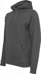 Image 5 of Heavy hoodie