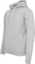 Image 4 of Heavy hoodie
