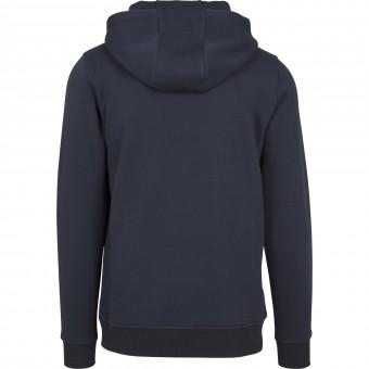 Image 3 of Heavy hoodie