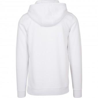 Image 2 of Heavy hoodie