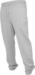 Image 2 of Heavy sweatpants
