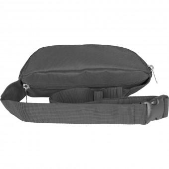 Image 1 of Hip bag