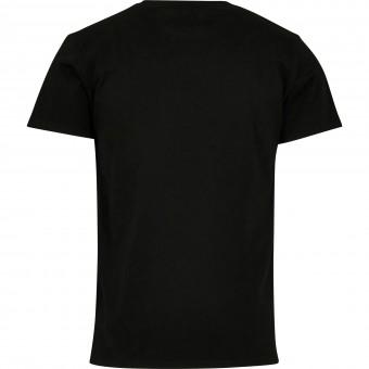 Image 1 of Basic t-shirt