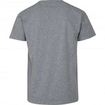 Image 3 of Basic t-shirt