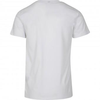 Image 2 of Basic t-shirt