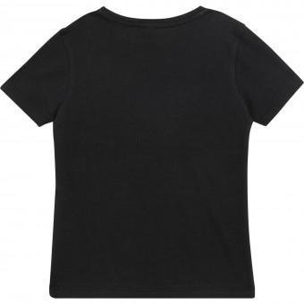 Image 1 of Girls short sleeve tee