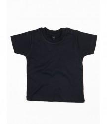 Image 13 of BabyBugz Baby T-Shirt