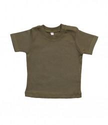 Image 5 of BabyBugz Baby T-Shirt