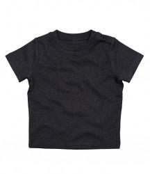 Image 6 of BabyBugz Baby T-Shirt
