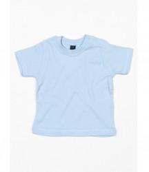 Image 14 of BabyBugz Baby T-Shirt