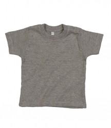Image 11 of BabyBugz Baby T-Shirt