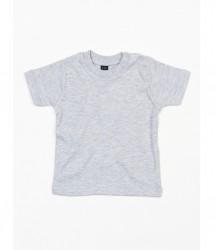 Image 4 of BabyBugz Baby T-Shirt