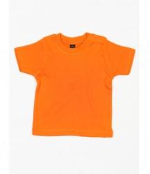 Image 7 of BabyBugz Baby T-Shirt