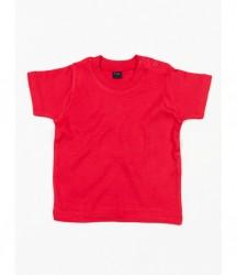 Image 9 of BabyBugz Baby T-Shirt