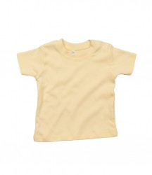 Image 11 of BabyBugz Baby T-Shirt