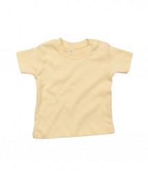 Image 10 of BabyBugz Baby T-Shirt