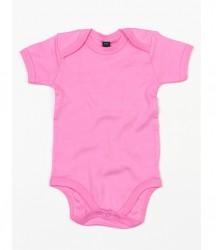 BabyBugz Baby Bodysuit image