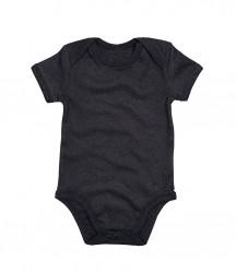 Image 22 of BabyBugz Baby Bodysuit