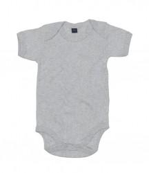 Image 3 of BabyBugz Baby Bodysuit