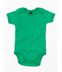 Image 4 of BabyBugz Baby Bodysuit