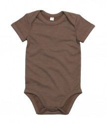 Image 12 of BabyBugz Baby Bodysuit