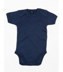 Image 7 of BabyBugz Baby Bodysuit