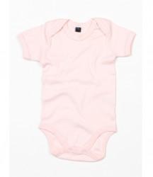 Image 16 of BabyBugz Baby Bodysuit