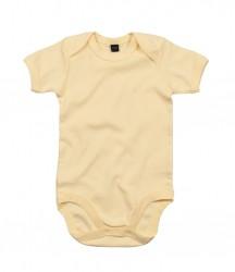 Image 2 of BabyBugz Baby Bodysuit