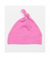 BabyBugz Baby Knotted Hat image