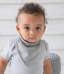 BabyBugz Bandana Bib image