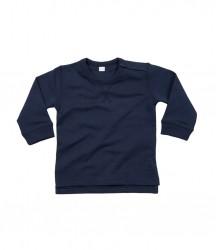 Image 3 of BabyBugz Baby Sweatshirt