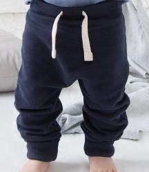 Image 1 of BabyBugz Baby Sweat Pants