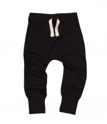 Image 3 of BabyBugz Baby Sweat Pants