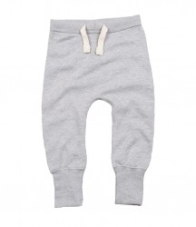 Image 4 of BabyBugz Baby Sweat Pants
