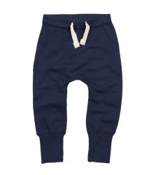 Image 5 of BabyBugz Baby Sweat Pants